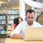 Onde estudar Engenharia Clínica: 23 indicações